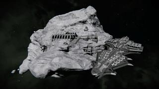 NTC - Romeo Delta Base