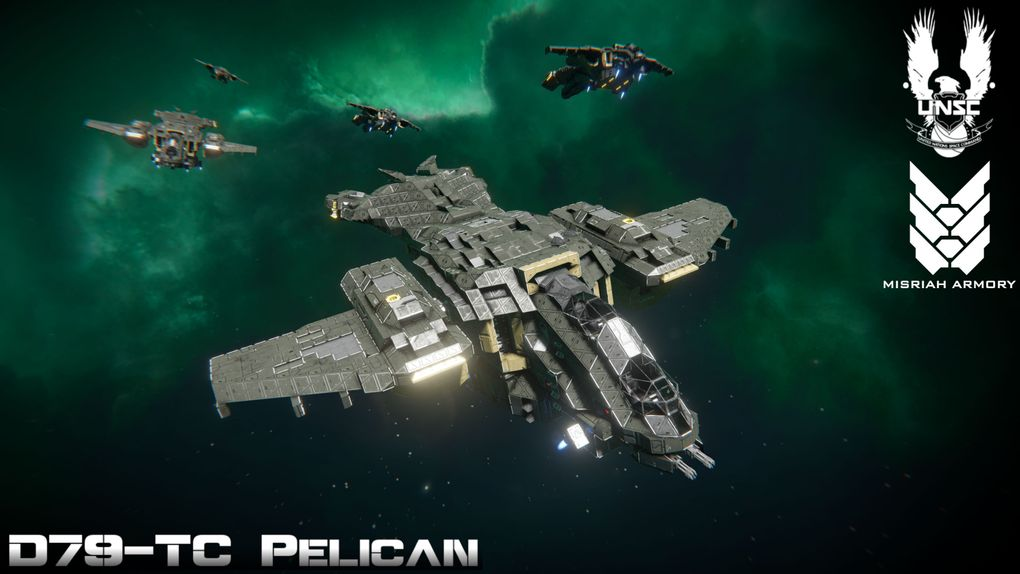 1441529299_preview_space_engineers_d79-tc_pelican_cover.jpg