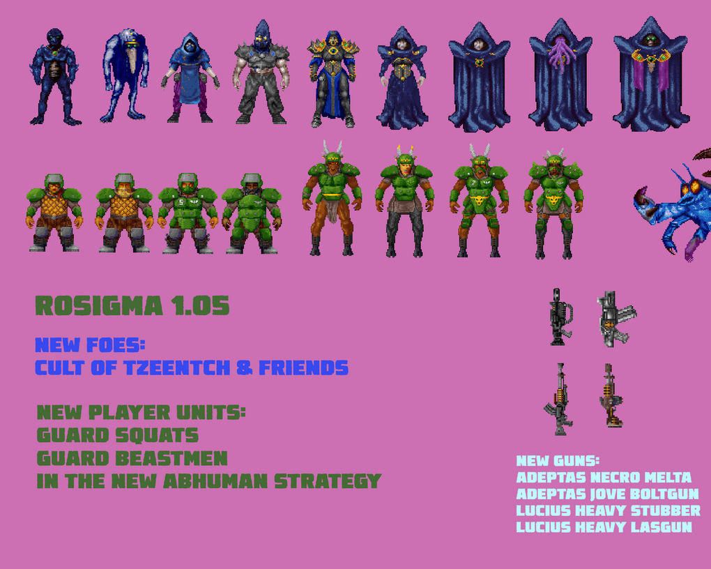 rosigma_105.png