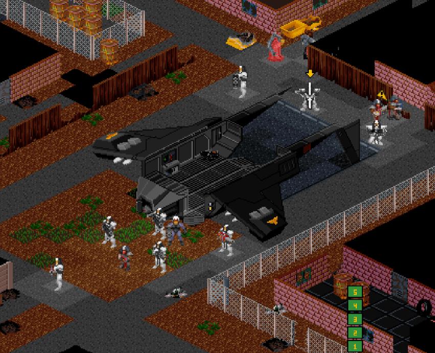 skirmishdeploy.png