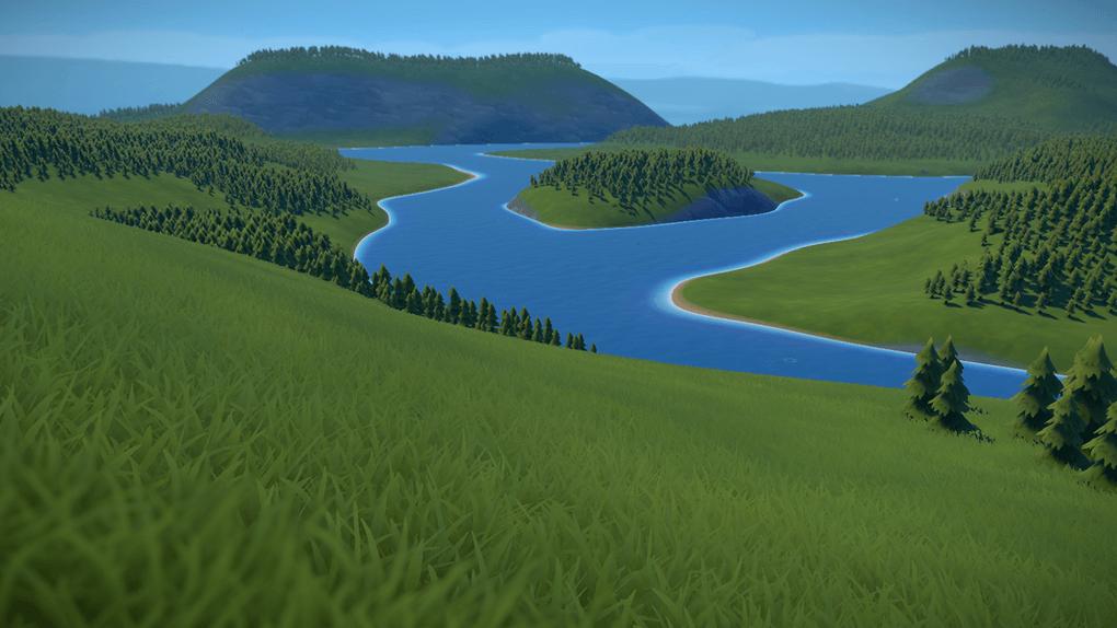 riverlands.4.png