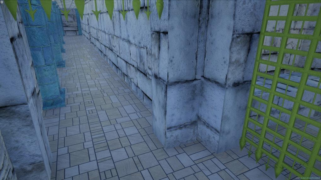 kraken_arena_lbp_10.jpg