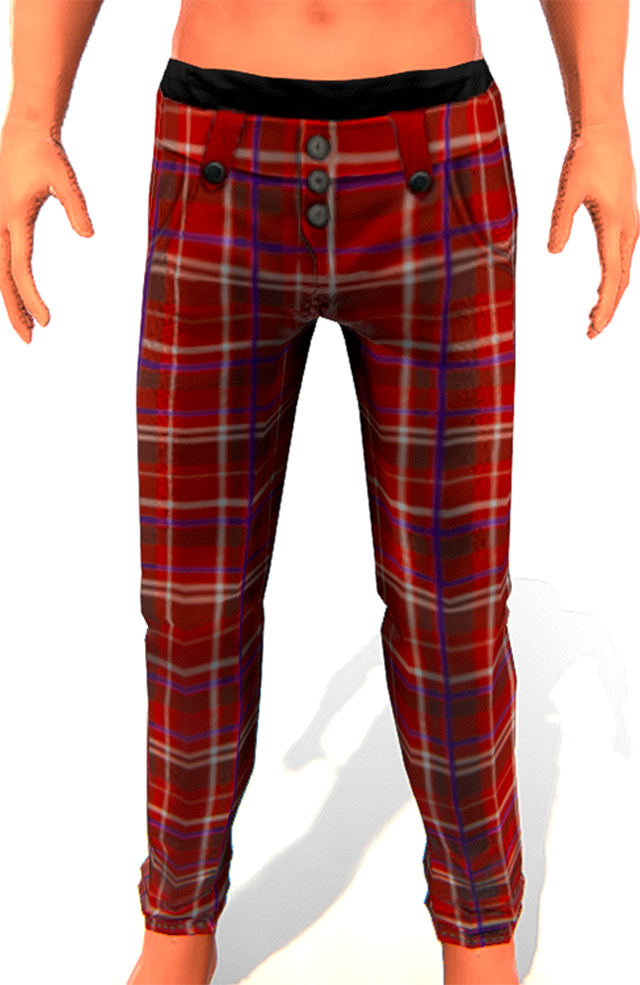 drainpipetrousers.1.png