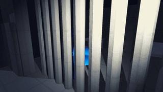 escape the prison 3