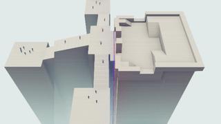 Castle Invaders: Build 0.8 ALPHA