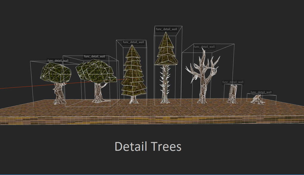 detail_trees.png