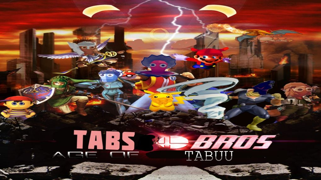 4256330-super_tabs_2_1.jpg