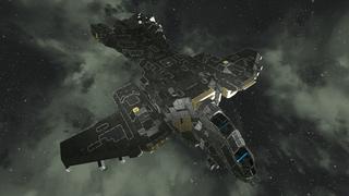 UNSC D79-TC Pelican