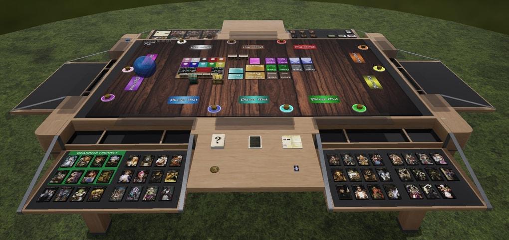 tabletopplayground-win64-shipping_bnmjmx9quw.jpg