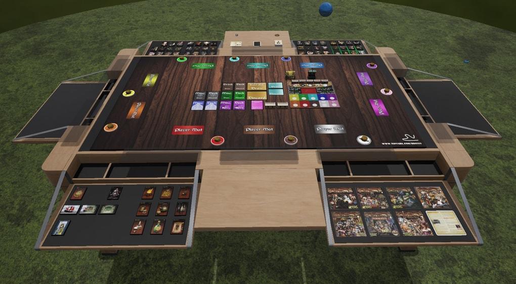 tabletopplayground-win64-shipping_ympb6qfvay.jpg