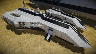 Igness Cargo Transport
