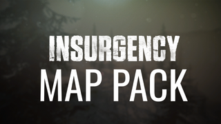 Insurgency 2014 Map Pack