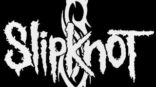 Slipknot Gear bundle drop