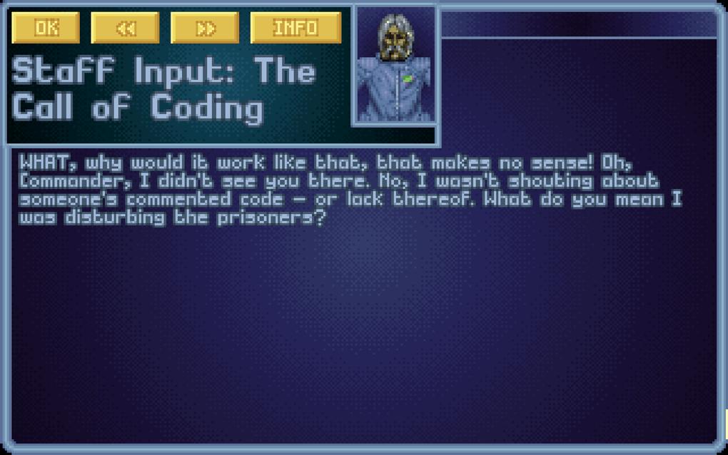 callofcoding.1.png