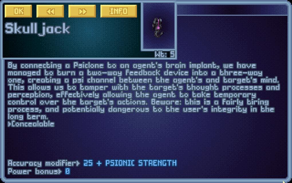 skulljack.1.png