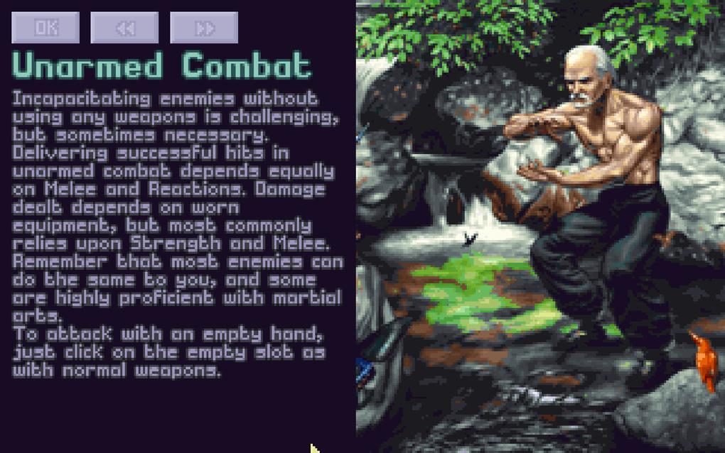 unarmed_combat.png