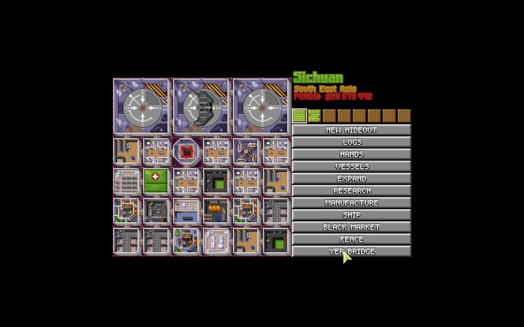 screen250.png