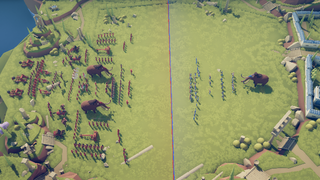 Best army ever