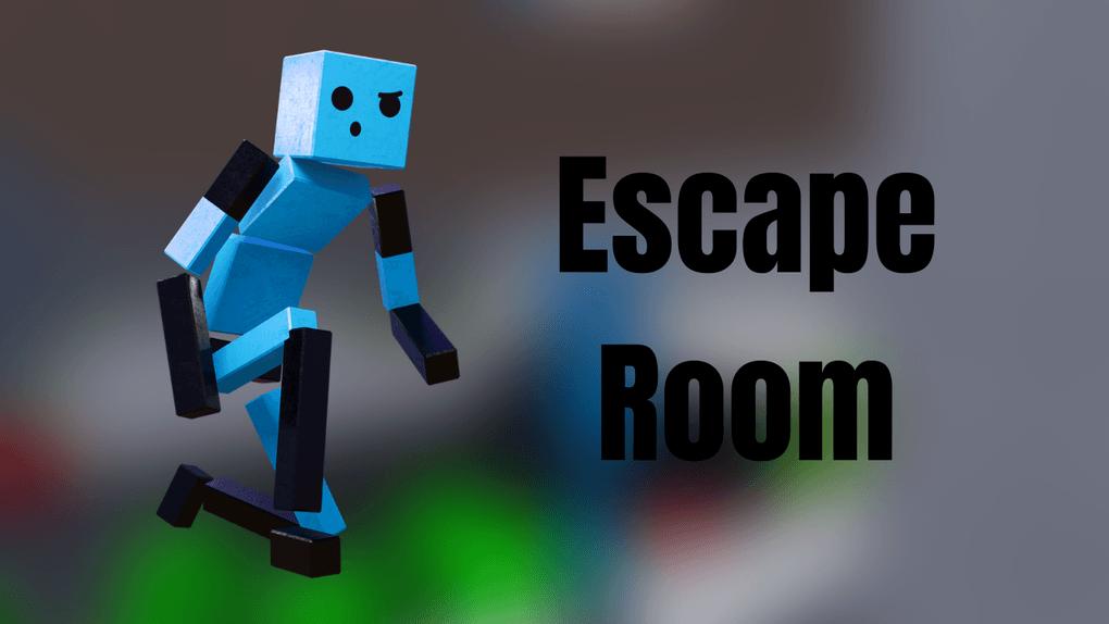 escape_room.png