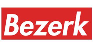 Bezerk Clothing 1st collection Taster pack