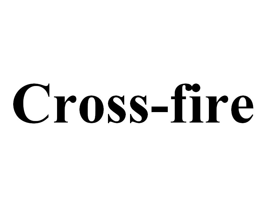 cross-fire_top.png