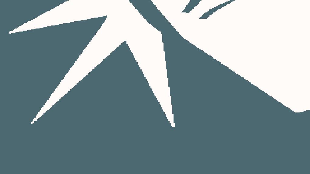 logo.8.png