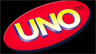 UNO 2 & 4 player