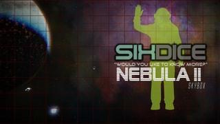 Nebula_II_SkyBox_