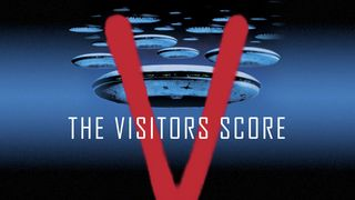 Gurkoz Visitors Score