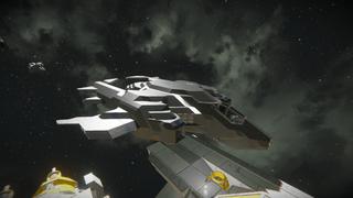 SDI-ShieldStar