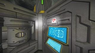 Cygnus X-1 Survival