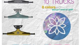 Formula Colors