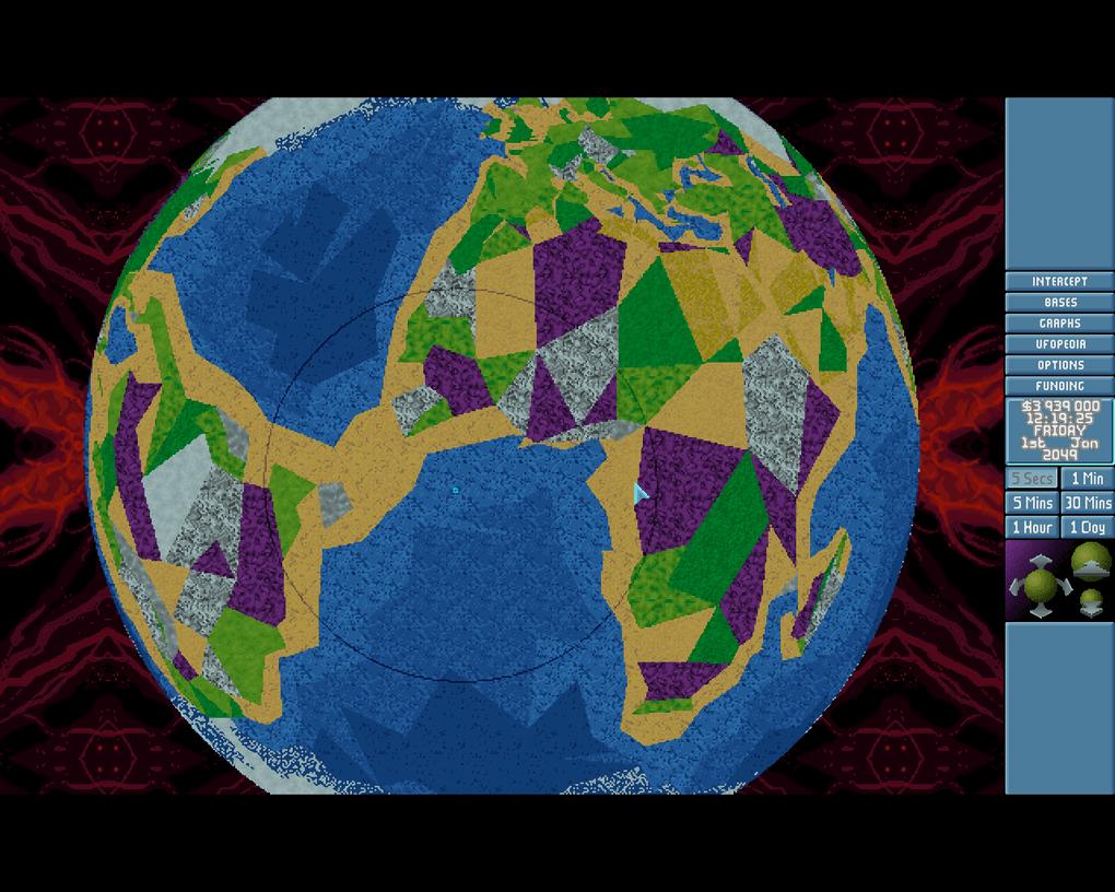 geoscape-work_in_progress.png