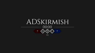 ADSkirmish