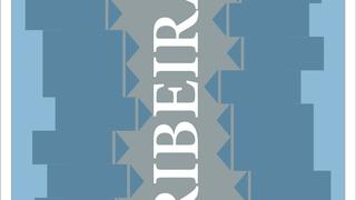 RIBEIRA 2020