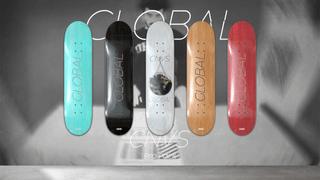 CNVS: Global Pro Pack