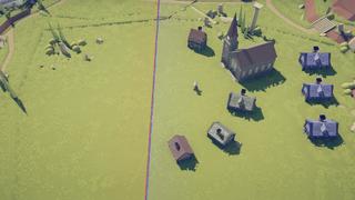 test_house
