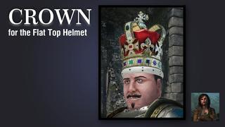 [Skin] Crown
