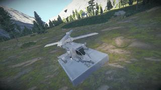 KA-93 X Archer