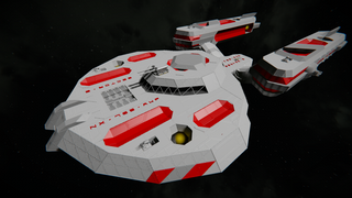 NX-765-AWP