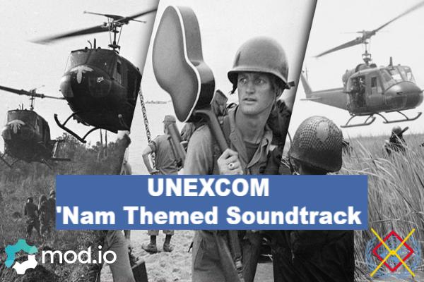 unexcom_music1.2.png