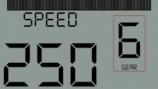 Speed Jss