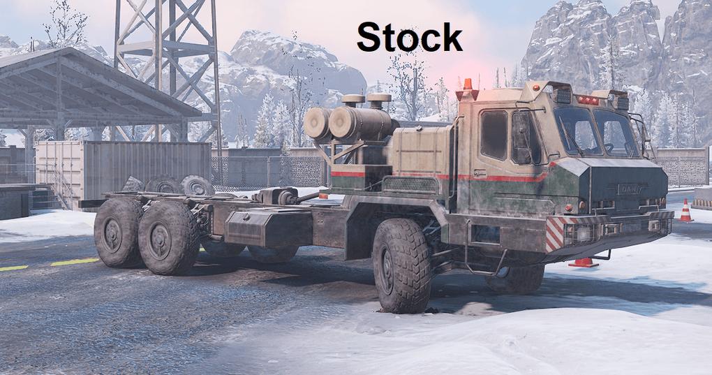 dan-stock.png