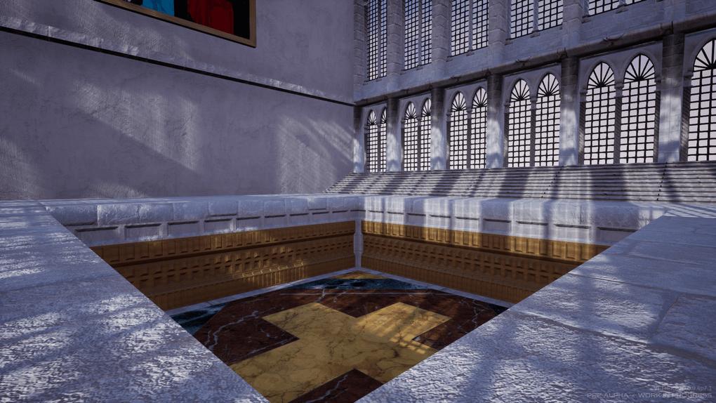 vertex_temple_0.1.png