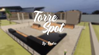 Torre Spot