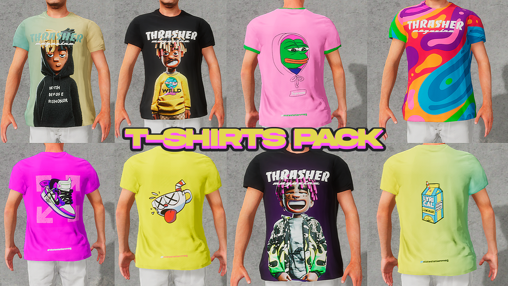 tshirts_pack.1.png