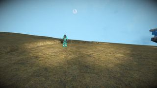 Star System 2020-03-18 16:21