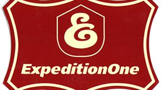 Expedition One #2.0 DECK DROP