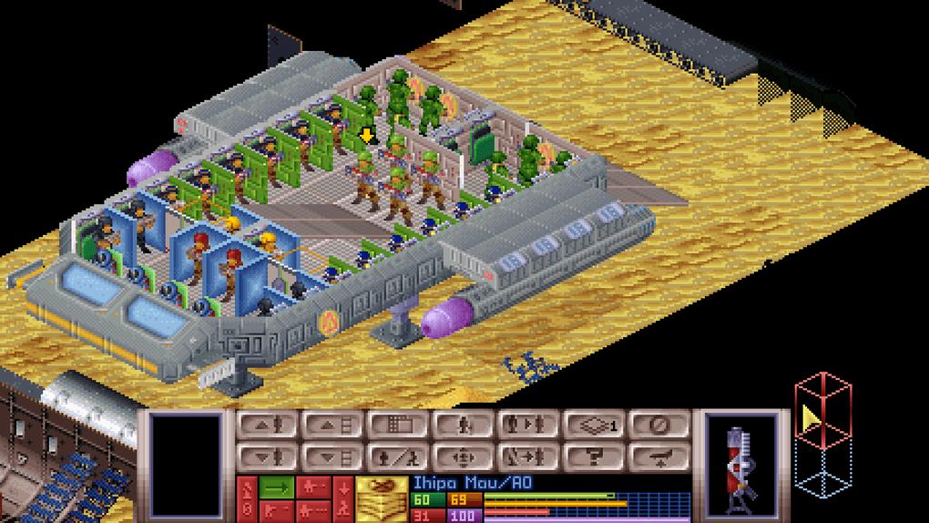 screen005.1.png
