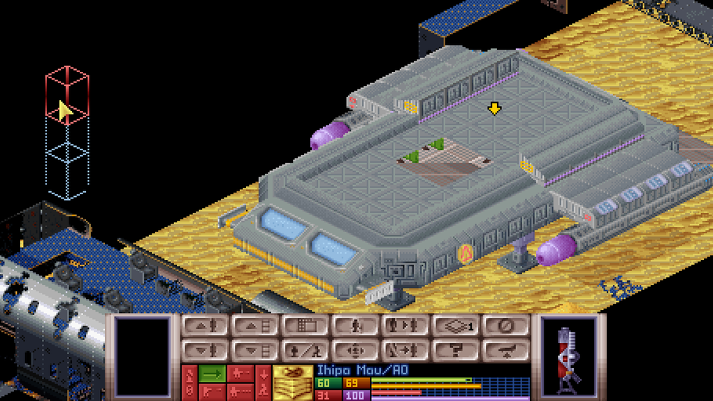 screen007.png